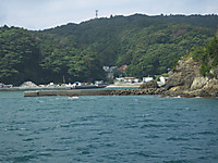 Isinomaki20160902_24