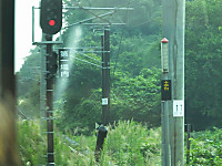 Sendai20160902_06