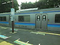 Sendai20160902_07