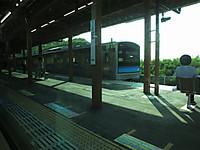 Sendai20160902_10