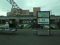 Sendai20160902_11