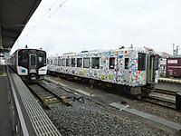 Sendai20160902_14