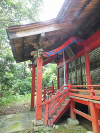 Tasirojima20160902_34