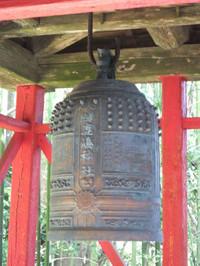 Tasirojima20160902_35