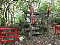 Tasirojima20160902_38
