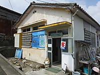 Tasirojima20160902_63