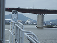 Isinomaki20160902_81