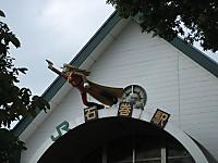 Isinomaki20160902_84