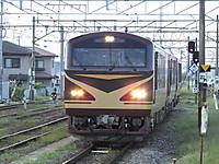 Tohoku20160902_93
