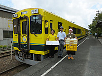 Isumi_rail20160904_17