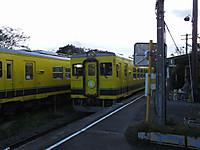 Isumi350_20160905_05