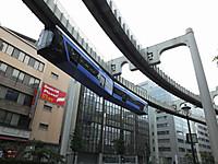 Chibamono20160911_08