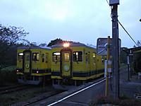 Isumi350_20160914_04