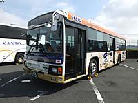 Harumi20160917_04