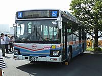 Harumi20160917_06