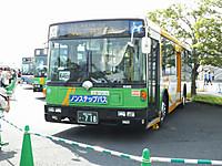 Harumi20160917_09
