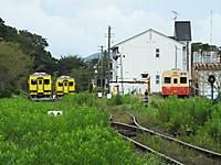 Isumi350_20160918_02