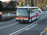 Haeda20170106_03