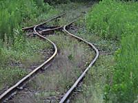 Isumi_rail20160921_01