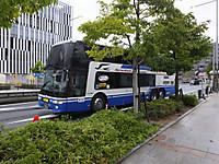 Jr_bus20160923_01