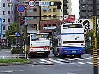 Jr_bus20160923_02