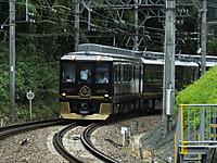 Kintetu20160923_16