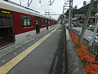 Kintetu20160923_17