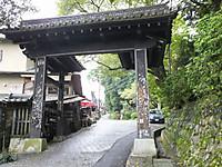 Kintetu20160923_34