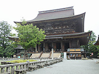 Kintetu20160923_37