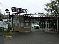 Kintetu20160923_51