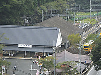 Kintetu20160923_55