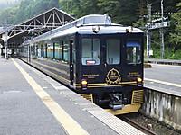 Kintetu20160923_58