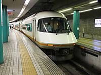 Kintetu20160923_72