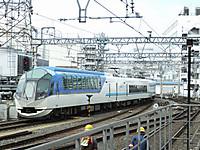 Kintetu20160924_09