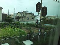Kintetu20160924_21