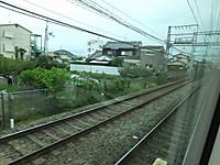 Kintetu20160924_22