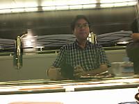 Kintetu20160924_34