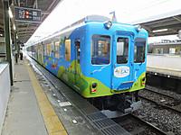 Kintetu20160924_64