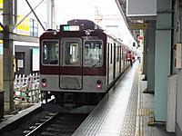 Kintetu20160924_70