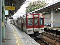 Kintetu20160924_71