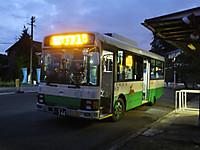 Kintetu20160924_89