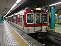 Kintetu20160924_93