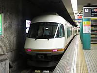 Kintetu20160925_07