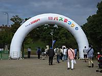 Kintetu20160925_19