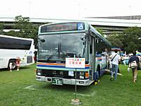 Kintetu20160925_21