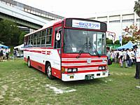 Kintetu20160925_23