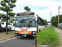 Kintetu20160925_37_2