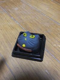 Wagashi20160928_03