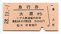 Isumi_kiha28_20161001_09