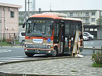 Satoyama20161001_22